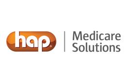 HAP Medicare Solutions